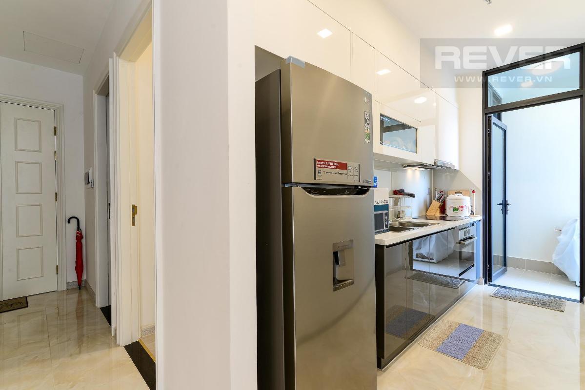 0f64ef9ff0ef16b14ffe Cho thuê căn hộ Vinhomes Golden River 2PN, diện tích 72m2, đầy đủ nội thất, view sông Sài Gòn và Bitexco