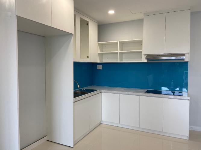Phòng bếp căn hộ SUNRISE RIVERSIDE Bán căn hộ Sunrise Riverside 3PN, tầng thấp, nội thất cơ bản