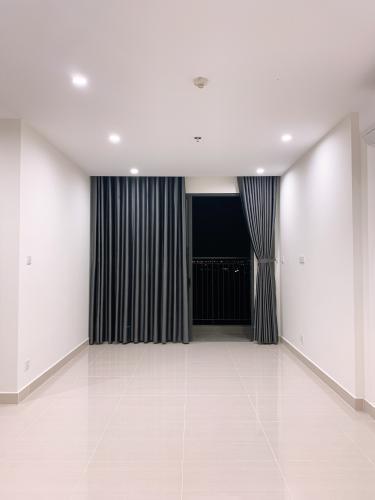 phòng khách Căn hộ Vinhomes Grand Park, Quận 9 Căn hộ Vinhomes Grand Park tầng 15, tiện ích chất lượng