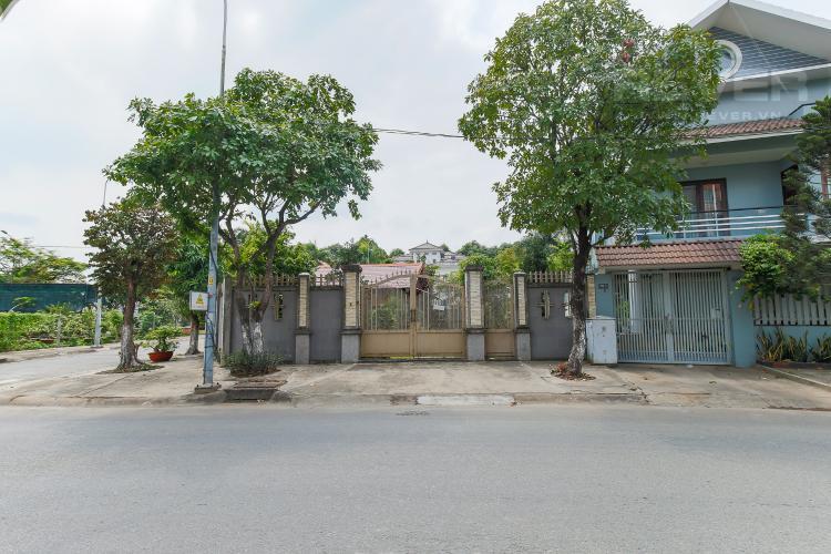 mg3662.jpg Cho thuê mặt bằng 2 mặt tiền 340m2 tại đường Thân Văn Nhiếp, phường An Phú, Quận 2