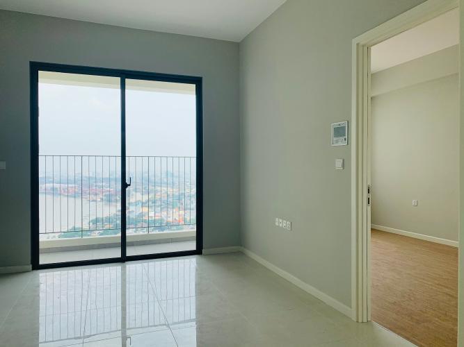 Bán căn hộ 1 phòng ngủ view sông và thành phố Masteri An Phú