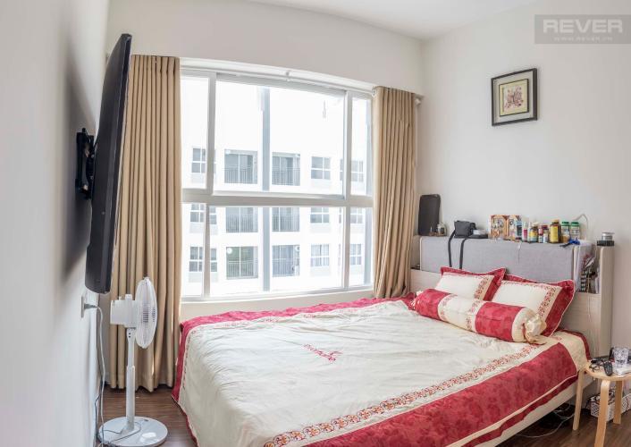 Phòng Ngủ 1 Bán căn hộ Sunrise Riverside 3PN, tầng trung, diện tích 83m2, nội thất cơ bản