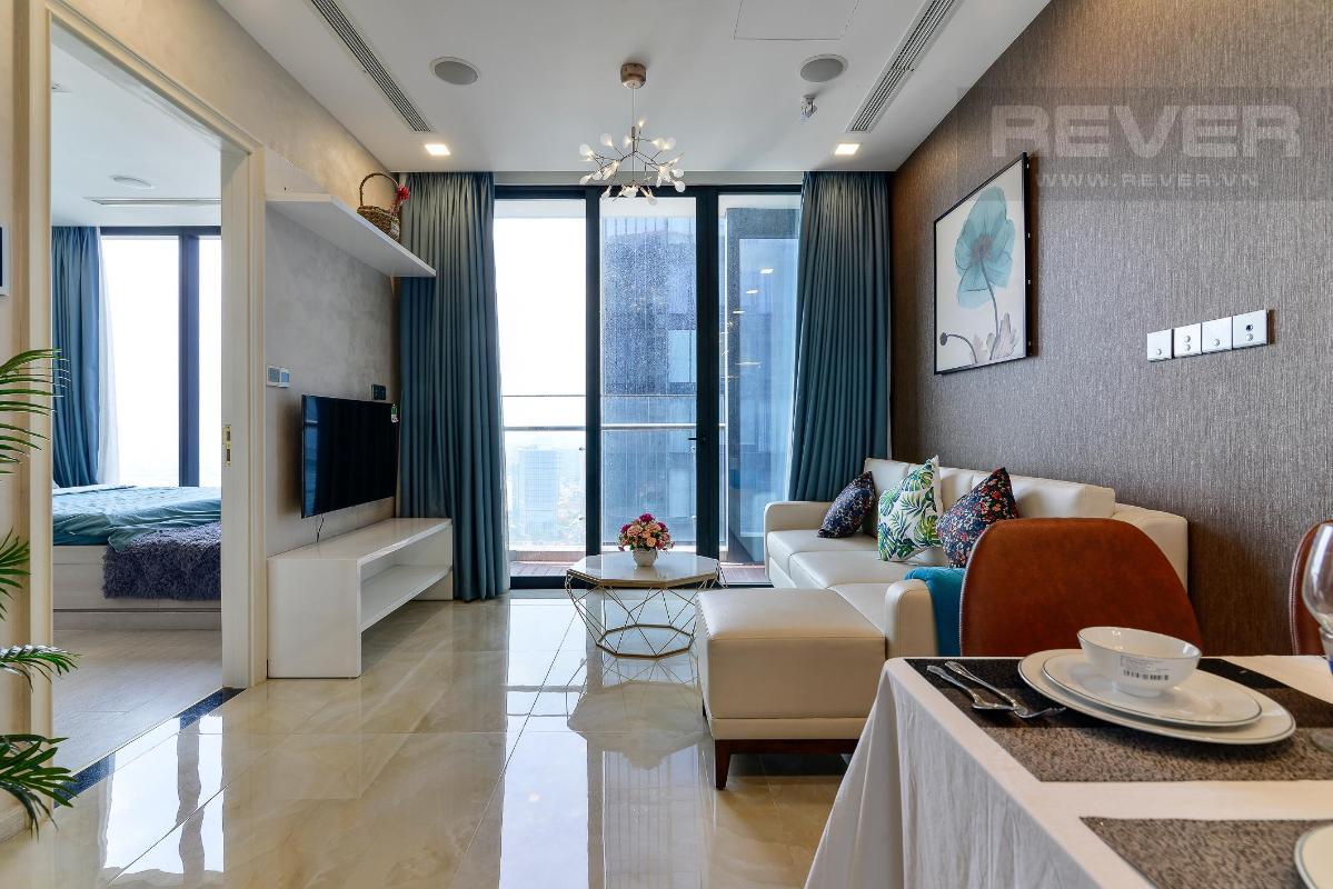53c3961389636f3d3672 Cho thuê căn hộ Vinhomes Golden River 2PN, diện tích 72m2, đầy đủ nội thất, view sông Sài Gòn và Bitexco