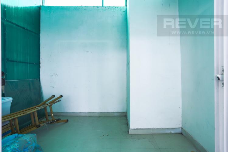 Phòng Kho Bán penthouse New Sài Gòn 4PN, đầy đủ nội thất, view đẹp