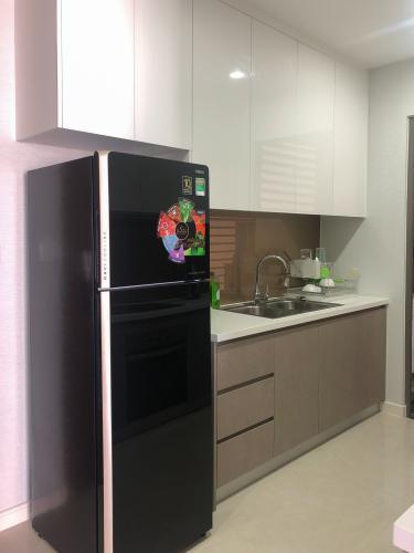 2.jpg Bán căn hộ Masteri Millennium 2PN, block B, đầy đủ nội thất, view sông và Bitexco