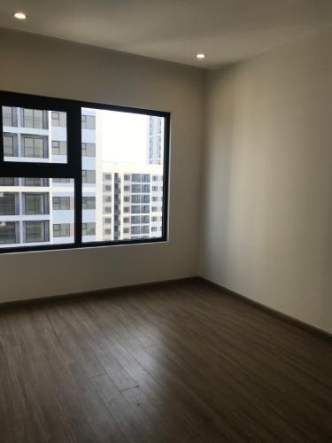 VinhomesGrand-Park Cho thuê căn hộ Vinhomes Grand Park tầng cao diện tích sàn 59m2