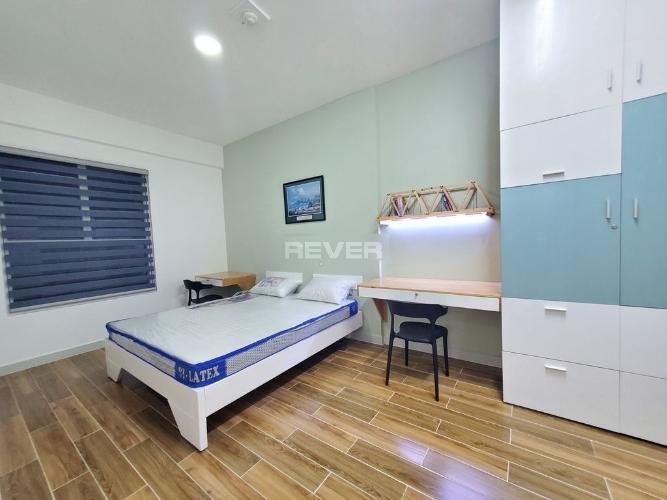 căn hộ Sunrise CityView quận 7 Căn hộ Sunrise CityView nội thất đầy đủ, view thoáng mát
