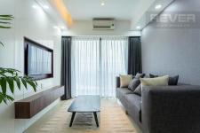 8 căn hộ Masteri Thảo Điền giá bán tốt trên Rever