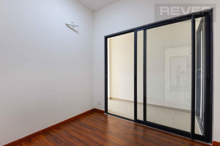 Phòng Ngủ 2 Bán căn hộ Centana Thủ Thiêm 2PN, diện tích 88m2, view sông, hướng Đông Nam đón gió