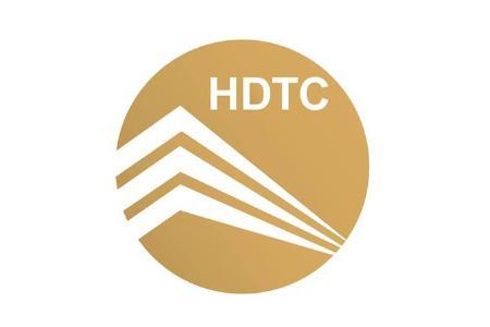 Công ty TNHH MTV Phát triển và Kinh doanh nhà (HDTC)