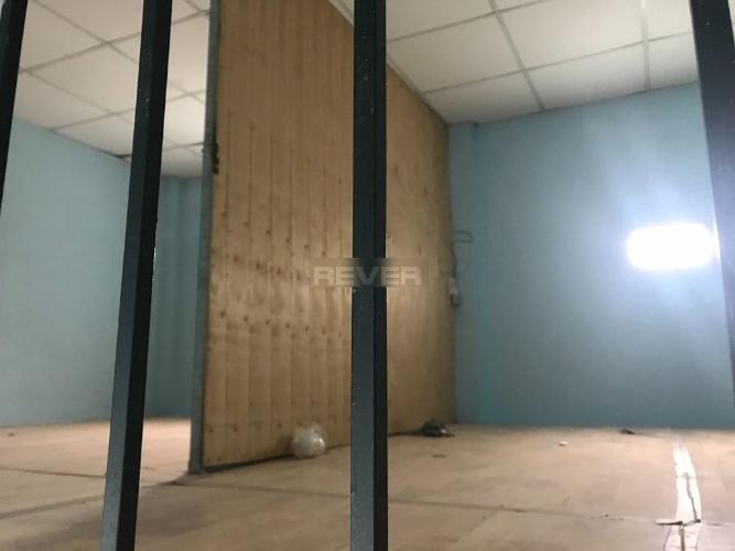 Tầng trên nhà phố Bình Trưng Đông, quận 2 Nhà phố hẻm xe hơi, hướng Đông Nam thoáng mát, khu dân cư an ninh.