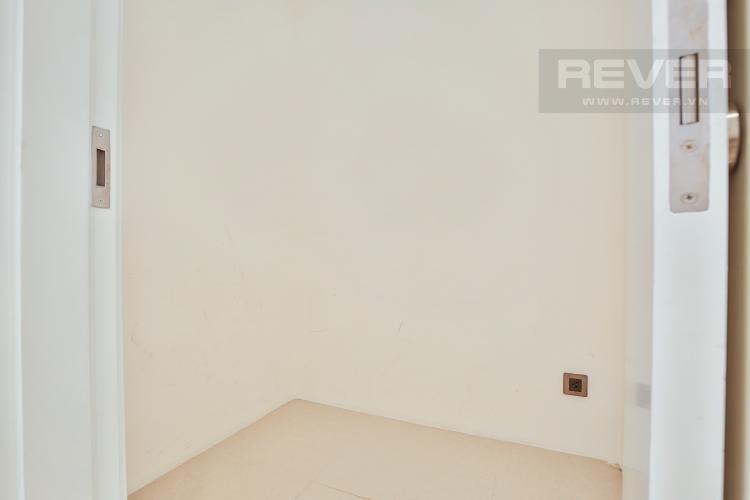 Phòng Kho Căn hộ The Estella An Phú 2 phòng ngủ tầng cao 1A đầy đủ nội thất