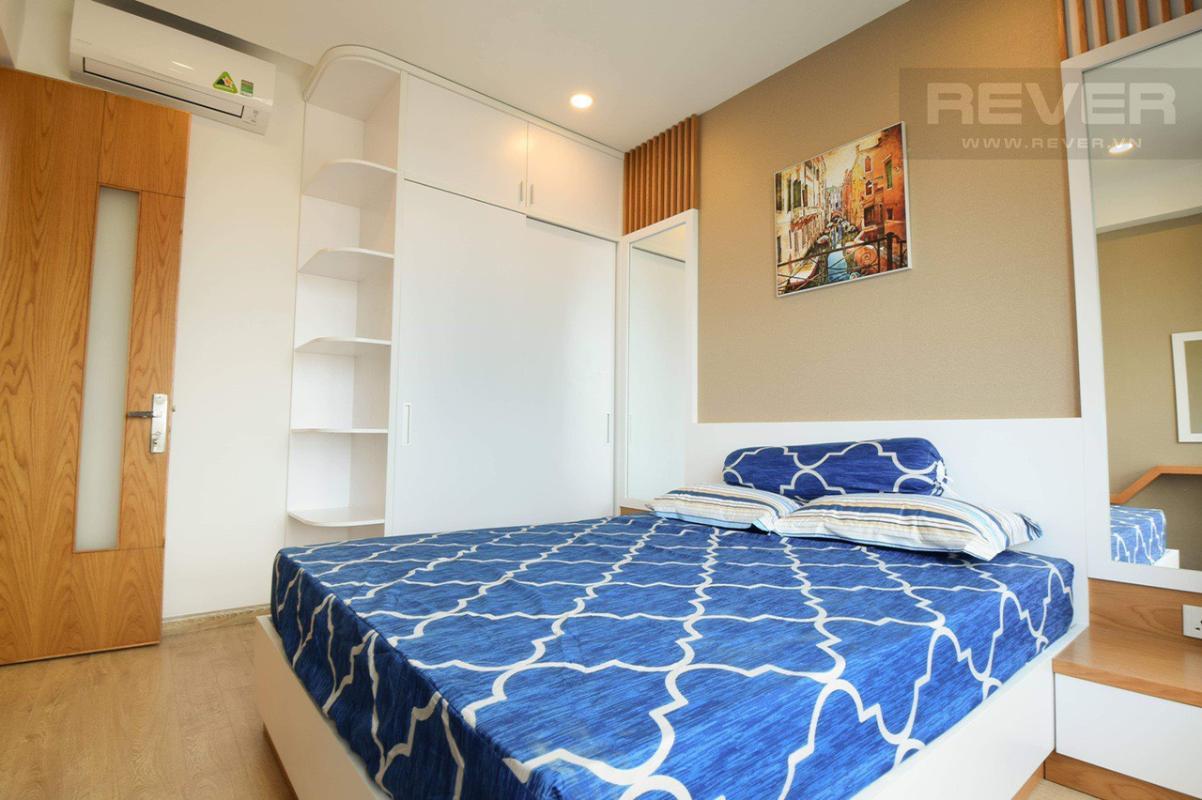 6910892c61399867c128 Bán hoặc cho thuê căn hộ duplex Vista Verde 2PN, tầng cao, tháp T1, giao thô, view thoáng