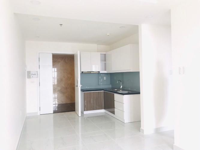 Phòng khách căn hộ Terra Royal Cho thuê căn hộ 2 phòng ngủ Terra Royal Quận 3, thiết kế sang trọng, bàn giao ngay.