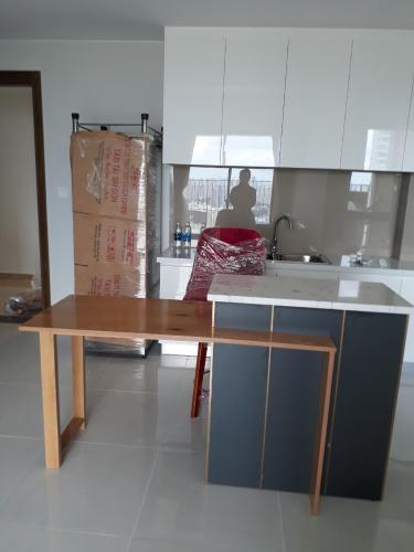 77814b58da643d3a6475.jpg Cho thuê căn hộ Masteri An Phú 2PN, tầng trung, tháp A, diện tích 70m2, đầy đủ nội thất