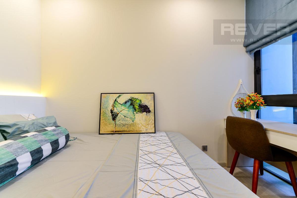 00de191f066fe031b97e Cho thuê căn hộ Vinhomes Golden River 2PN, diện tích 72m2, đầy đủ nội thất, view sông Sài Gòn và Bitexco