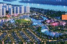 Hàng chục ngàn môi giới BĐS háo hức đón chờ Lễ ra quân dự án Vinhomes Grand Park ngày 22/6