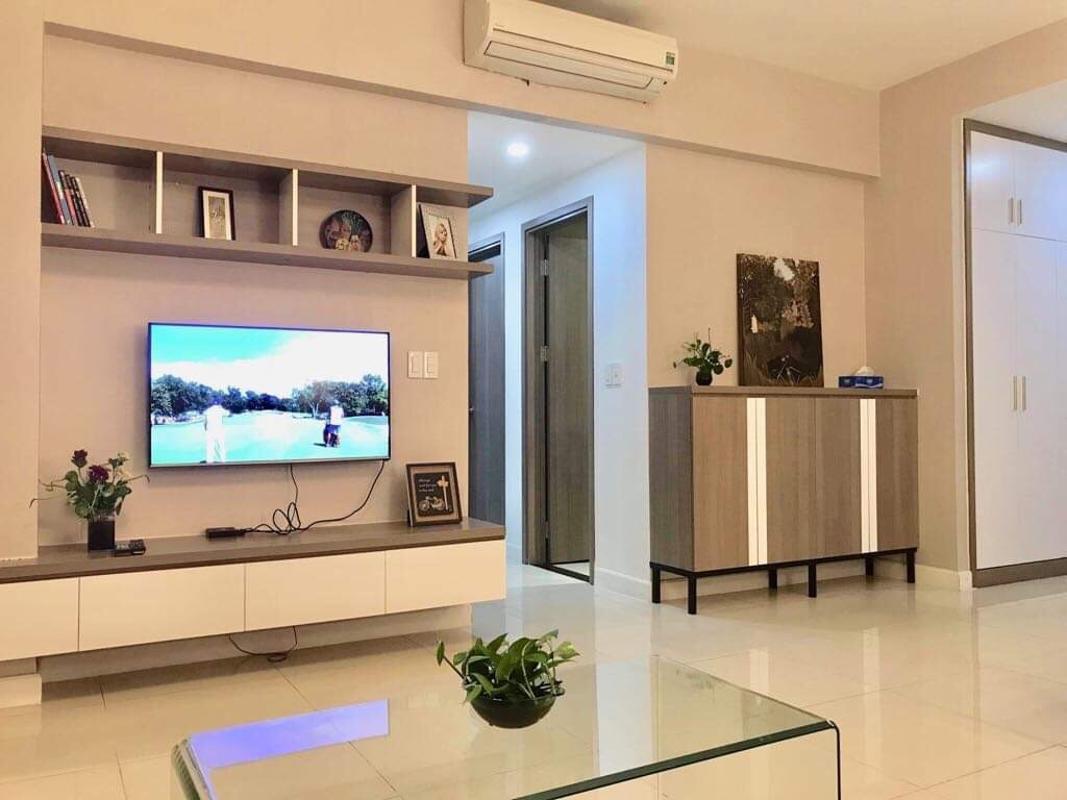 IMG_20190224_091656 Bán căn hộ Galaxy 9 tầng trung, 3 phòng ngủ, đầy đủ nội thất, view thành phố rộng thoáng