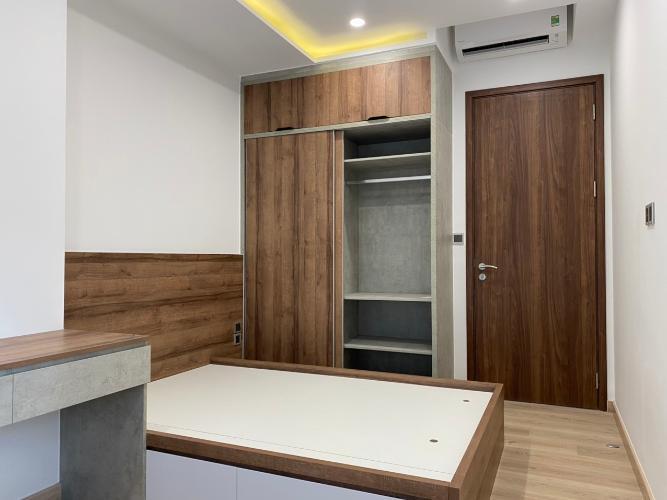 Căn hộ Midtown  Căn hộ Phú Mỹ Hưng Midtown nội thất sang trọng, view thành phố.