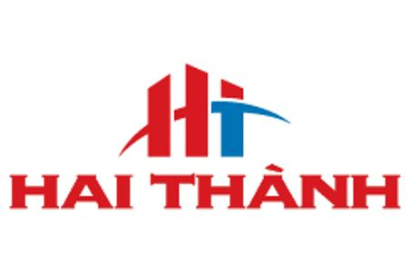 Công ty TNHH Sản xuất Kinh doanh Hai Thành