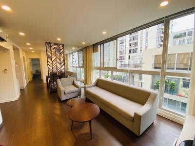 Bán căn hộ Star Hill Phú Mỹ Hưng 2 phòng ngủ, tầng thấp block b, nội thất cơ bản, sổ hồng đầy đủ.