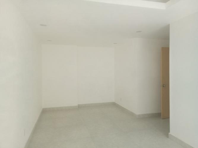 Căn hộ Đạt Gia Residence, Thủ Đức Căn hộ Penthouse Đạt Gia Residence bàn giao nội thất cơ bản.