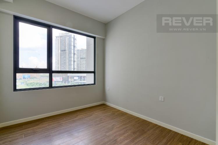 Phòng Ngủ 2 Bán căn hộ Masteri An Phú 2PN, tầng thấp, tháp A, hướng Đông đón gió