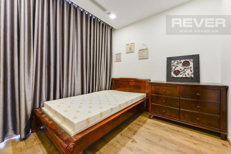 IzCUcwks7nAwzN71 Bán căn hộ Vinhomes Central Park 3PN, tầng thấp, đầy đủ nội thất, view sông và công viên