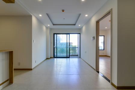 Bán căn hộ New City Thủ Thiêm 3PN, tầng thấp tháp Venice, view nội khu yên tĩnh, mát mẻ