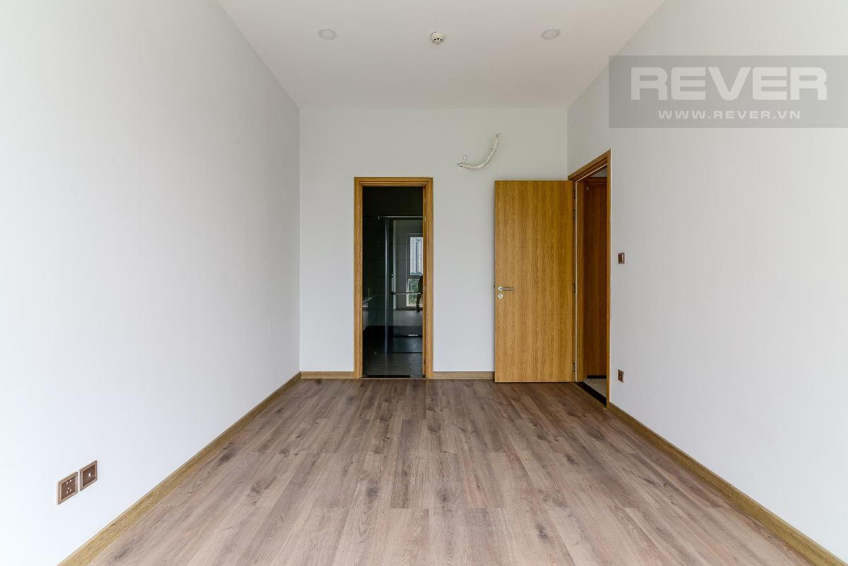 12 Cho thuê căn hộ Thủ Thiêm Lakeview 3PN, diện tích 120m2, nội thất cơ bản, view Landmark 81