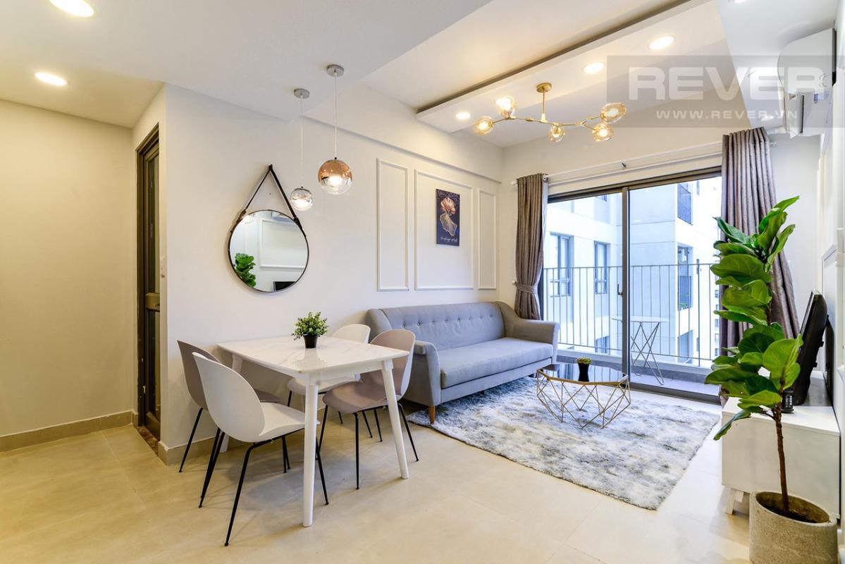 161536045d7fbb21e26e Bán căn hộ Masteri Thảo Điền 2PN, tầng cao, tháp T1, đầy đủ nội thất, view Xa lộ Hà Nội