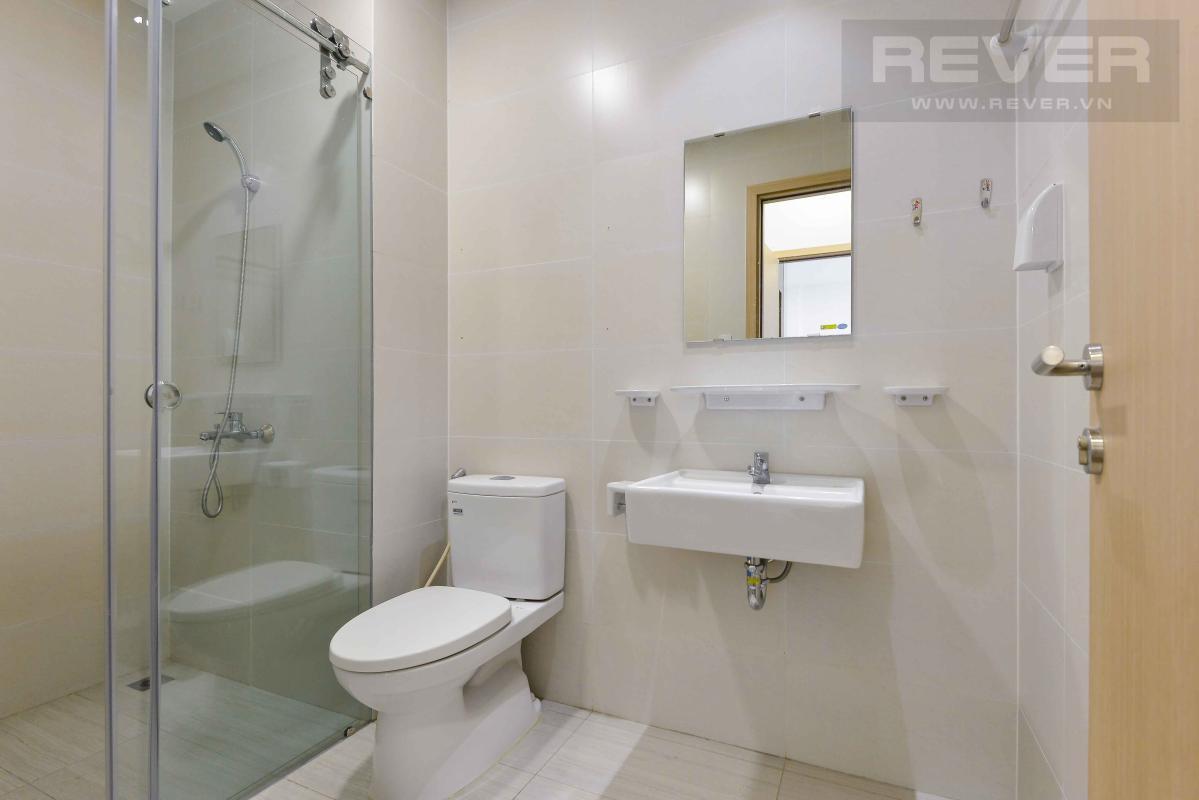 087f064b83f365ad3ce2 Cho thuê căn hộ Jamila Khang Điền 2PN, block D, diện tích 70m2, đầy đủ nội thất