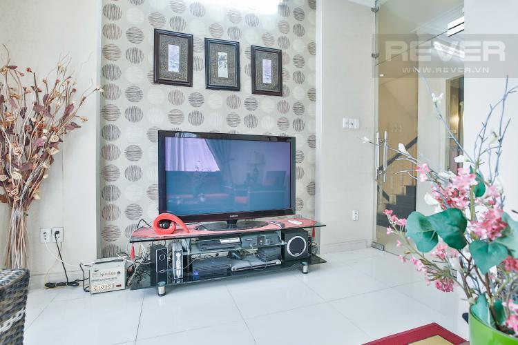 kt0674.jpg Villa 2 mặt tiền đường 3 Làng Báo Chí, Thảo Điền thiết kế sang trọng, tiện nghi