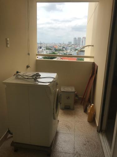 63dd94668a7a6d24346b.jpg Cho thuê căn hộ Chung cư An Khang - Intresco 3PN, tầng thấp, diện tích 105m2, đầy đủ nội thất
