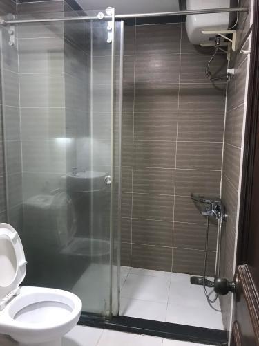 cf9d602b7e379969c026.jpg Cho thuê căn hộ Chung cư An Khang - Intresco 3PN, tầng thấp, diện tích 105m2, đầy đủ nội thất