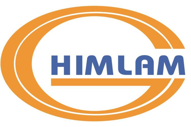 Him Lam