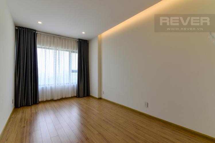 Phòng Ngủ 3 Bán căn hộ New City Thủ Thiêm 3PN, thiết kế sang trọng, đầy đủ nội thất