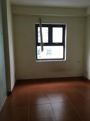 Phòng ngủ chung cư Tân Mai, Bình Tân Căn hộ chung cư Tân Mai tầng trung, view nội khu.