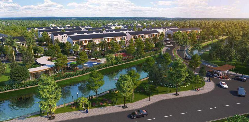 River Park - phoi-canh-du-an-river-park