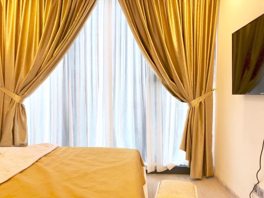 1571452595662 Bán hoặc cho thuê căn hộ Vinhomes Golden River 2PN, đầy đủ nội thất, view sông Sài Gòn và bán đảo Thủ Thiêm