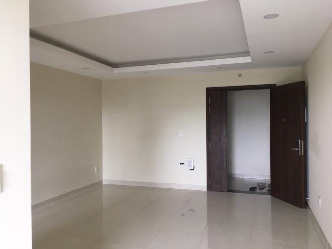 Bên trong căn hộ Citrine Apartmen Bán căn hộ Citrine Apartment tầng thấp, diện tích 68.9m2 - 2 phòng ngủ, không có nội thất