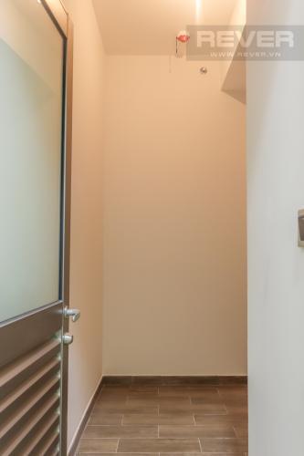 Kho Bán căn hộ Phú Mỹ Hưng Midtown 4PN, tầng thấp, tháp The Grande, nội thất cơ bản, view sông và vườn hoa Sakura