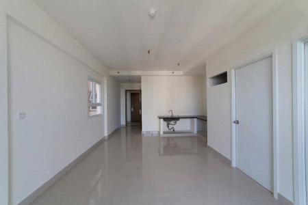Căn hộ The Park Residence 2 phòng ngủ tầng thấp B5 hướng Đông Nam