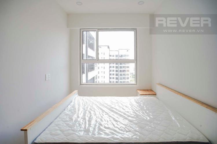 Phòng Ngủ 2 Cho thuê căn hộ Sunrise Riverside 2PN, đầy đủ nội thất, view hồ bơi