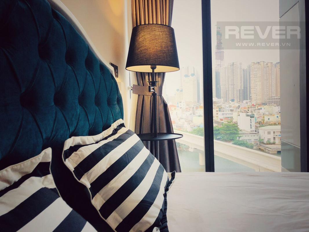 87670e9d79b69fe8c6a7 Cho thuê căn hộ Vinhomes Golden River 2PN, diện tích 79m2, đầy đủ nội thất, view Landmark 81