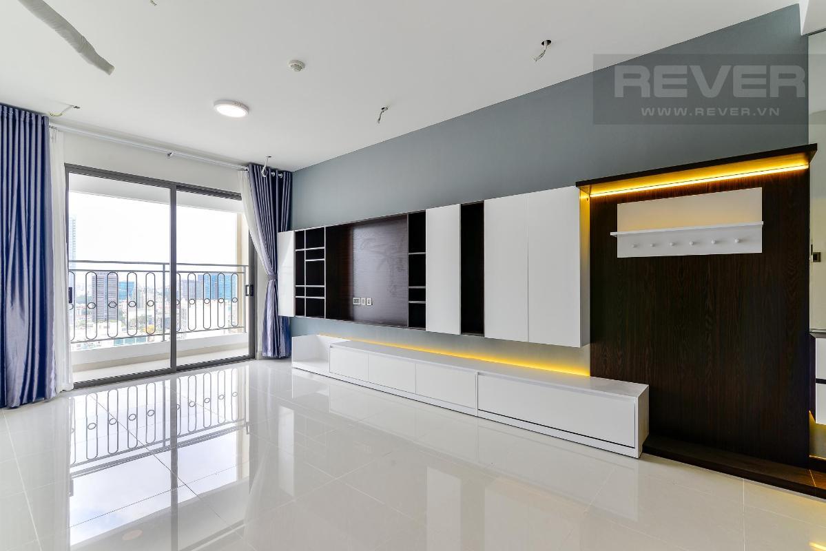 229c027a4f94a8caf185 Bán căn hộ Saigon Royal 2PN, tầng 27, tháp A, đầy đủ nội thất, hướng Đông Bắc