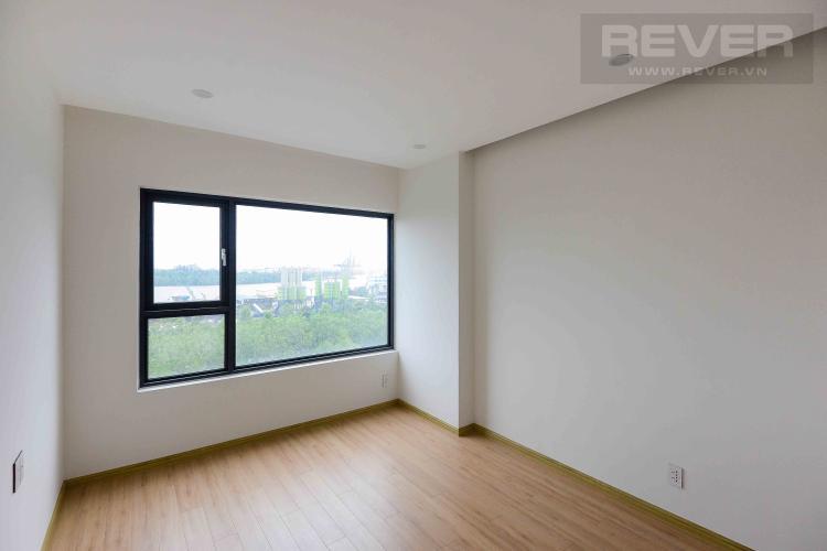 Phòng Ngủ 3 Bán căn hộ New City Thủ Thiêm 3PN, tháp Bali, nội thất cơ bản, view sông và đại lộ Mai Chí Thọ