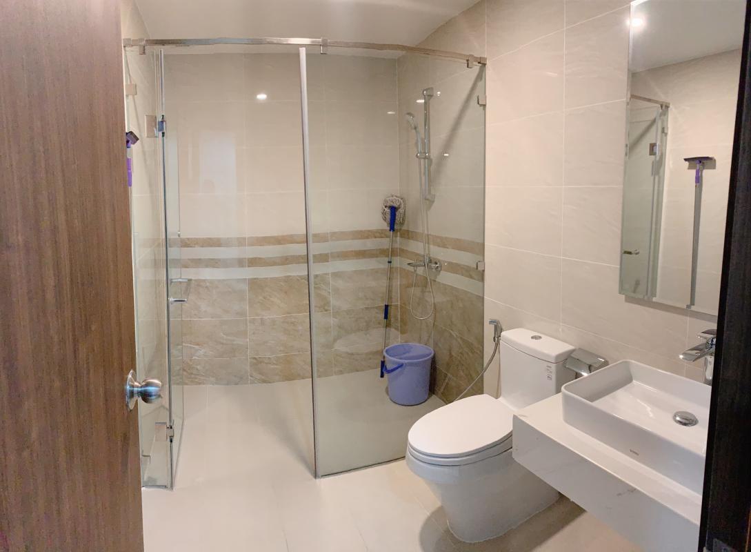 1a9f85f0b2d854860dc9 Bán hoặc cho thuê căn hộ Saigon Royal 3PN, tháp A, đầy đủ nội thất, view sông và Bitexco