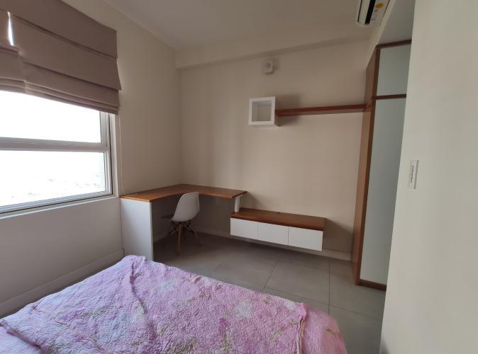 can-ho-lexington-residence Bán căn hộ Lexington Residence 2PN, đầy đủ nội thất, view hồ bơi và đại lộ Mai Chí Thọ