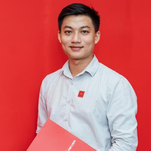 Phạm Thanh An